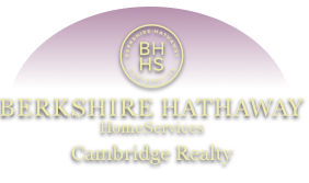 Berkshire Hathaway HomeServices Cambridge Realty